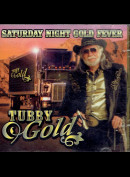 c5911 Tubby Gold: Saturday Night Gold Fever