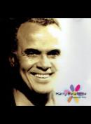 c5934 Harry Belafonte: Greatest Hits