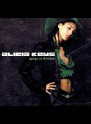 c5935 Alicia Keys: Songs In A Minor