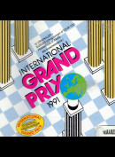 c5940 International Grand Prix 1991