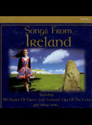 c5942 Songs From Ireland Vol. 1