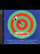 c5943 Bulls Eye 2: The Collection