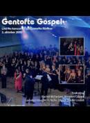 c5967 Gentofte Gospel: Workshop Koncert 2005