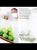 c5969 Spiritual Voyage
