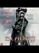 c5977 Blade II The Soundtrack