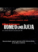 c5993 William Shakespeares Romeo Und Julia
