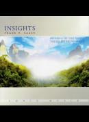 c5995 Frank H. Sauer: Insights