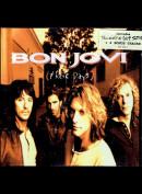 c5997 Bon Jovi: These Days