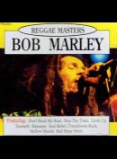 c6012 Reggae Masters: Bob Marley