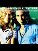 c6020 Drori-Hansen Furniture: Family