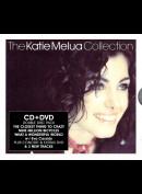 c6023 Katie Melua: The Katie Melua Collection