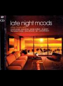 c6024 Late Night Moods