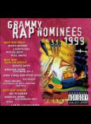 c6030 1999 Grammy Rap Nominees