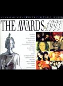 c6038 The Awards 1993