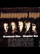 c6055 Backstreet Boys: Greatest Hits - Chapter One