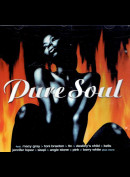 c6061 Pure Soul: The Biggest Soulhits Of Today