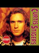 c6066 Curtis Stigers