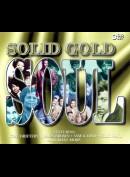 c6102 Solid Gold Soul 3CD