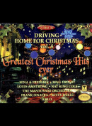 c6104 Driving Home For Christmas Vol. 4
