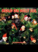 c6107 Hold Da Helt Jul