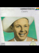 c6109 Jim Reeves: Live At The Opry