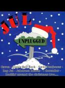 c6113 Jul Unplugged