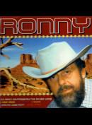 c6116 Rony: Country
