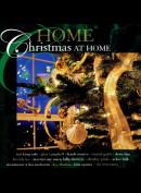 c6120 Christmas At Home