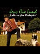 c6130 Jens Ove Lund: Jodleren Fra Studsgård