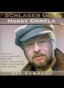 c6135 Schlager Gold: Horst Chmela