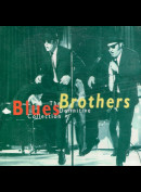 c6139 Blues Brothers: The Definitive Collection