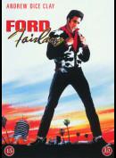 -6267 Les Aventures De Ford Fairlane (KUN ENGELSKE UNDERTEKSTER)
