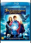 Troldmandens Lærling (The Sorcerers Apprentice)