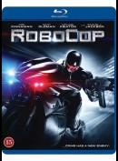 RoboCop (2014) (Joel Kinnaman)