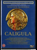 7340r Caligula