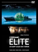 -6348 Codename: Elite (KUN ENGELSKE UNDERTEKSTER)