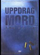 -6374 Homicide The Movie (Uppdrag Mord) (KUN SVENSKE UNDERTEKSTER)