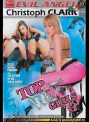 10017 Evil Angel: Top Wet Girls 3