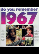 c6164 Do You Remember 1967