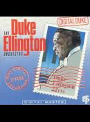 c6168 The Duke Ellington Orchestra: Digital Duke