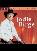 c6169 Jodle Birge: The Collection