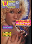 Weekend Sex Nr. 3