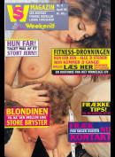 Weekend Sex Nr. 4