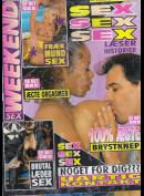 Weekend Sex Nr. 6