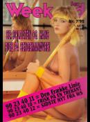Weekend Sex Nr. 7/92