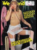 Weekend Sex Nr. 7 (1994)
