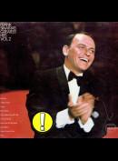 c6236 Frank Sinatra: Frank Sinatra's Greatest Hits Vol. 2