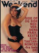 Weekend Sex Nr. 14 (1989)
