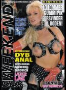 Weekend Sex Nr. 3 (1998)