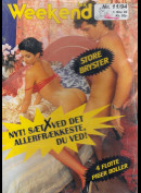 Weekend Sex Nr. 11 (1994)